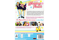 Wedding Peach - Vol. 1 [DVD]