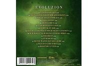 Söhne Mannheims - Evoluzion-Best Of [CD]