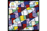 Hot Chip - In Our Heads (Vinyl+Mp3) [Vinyl]
