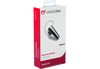CELLULAR LINE 163777 Essential Black