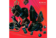 Regal (france) - Two Cycles & A Little More [Vinyl]