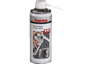 HAMA Spray nettoyant pour contacts (84176)