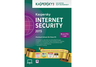 kaspersky internet security 2015 5 user gold edition auf. Black Bedroom Furniture Sets. Home Design Ideas