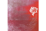 White Hills - Heads On Fire [CD]