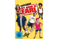 My Name is Earl - Complete DVD-Box [DVD]