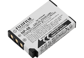 FUJIFILM LITHIUM-ION RECHARGEABLE BATTERY (XQ2)