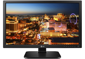 Lg moniteur 24mb37pm 24 full hd ips led moniteur for Moniteur ips 24 pouces