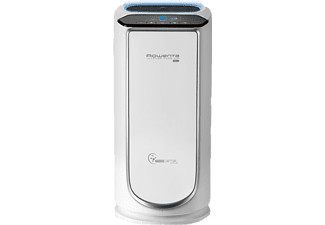 ROWENTA Luchtreiniger (PU6020 INTENSE PURE AIR XL ROOM)