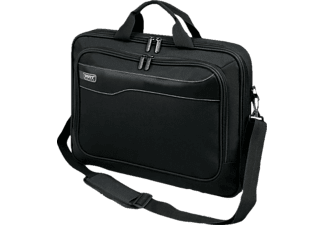 "PORT DESIGNS Laptoptas Hanoi 15.6"" (105061)"