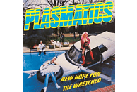 Plasmatics - New Hope For The Wretched [Vinyl]