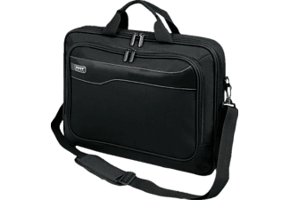 "PORT DESIGNS Laptoptas Hanoi 17.3"" (105062)"