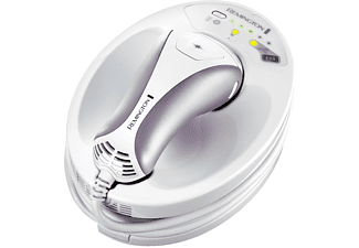 REMINGTON IPL6500 i-Light Pro