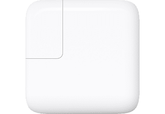 APPLE MJ262Z/A USB-C, Power Adapter