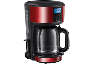 RUSSELL HOBBS 20682-56 Legacy Rood