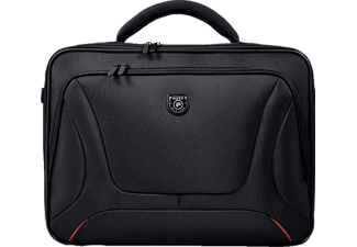 "PORT DESIGNS Laptoptas Courchevel 15.6"" (160512)"