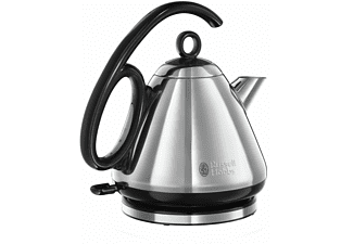 RUSSELL HOBBS 21280-70 Legacy Zilver