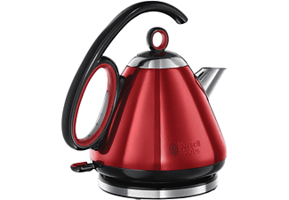 RUSSELL HOBBS 21281-70 Legacy Rood