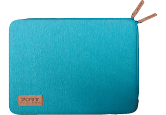 "PORT DESIGNS Hoes Torino 14"" blauw (140387)"