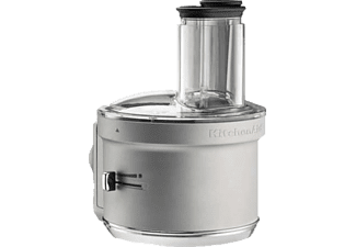 KITCHEN AID Food Processor voor keukenrobot (5KSM2FPA)