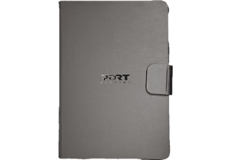 PORT DESIGNS Nagano folio cover (201432)