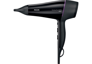 PHILIPS Sèche-cheveux DryCare (BHD 176/00)