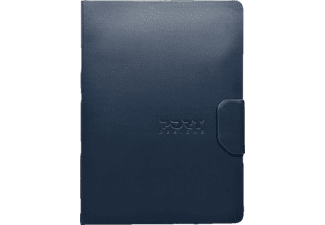 "PORT DESIGNS Folio cover Sakura 360 7"" (201396)"