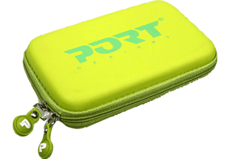 "PORT DESIGNS Etui Colorado 2.5"" vert (400136)"