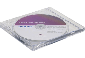 PHILIPS Lensreiniger (SVC2330/10)