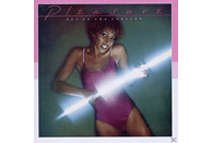 Pleasure - Get To The Feeling [CD]
