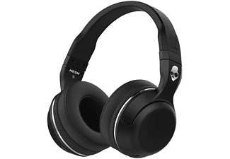 SKULLCANDY Hesh 2 Bluetooth zwart