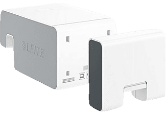LEITZ Icon Batterie Pack (70020000)
