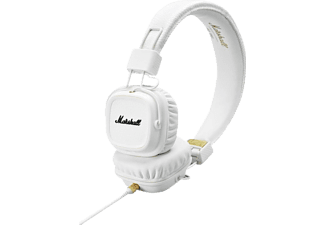 MARSHALL Hoofdtelefoon On-ear Major II (155690)