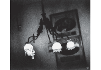 Sun Kil Moon - April - (CD)