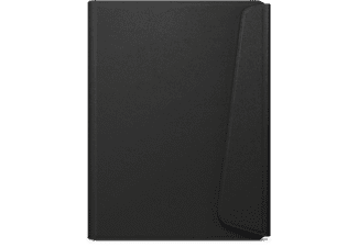 KOBO Sleep Cover Black (N437-AC-BK-E-PU)