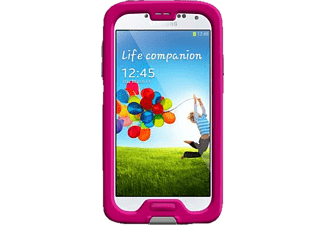 LIFEPROOF Fré case roze (1802-03)
