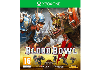 Blood Bowl 2 | Xbox One