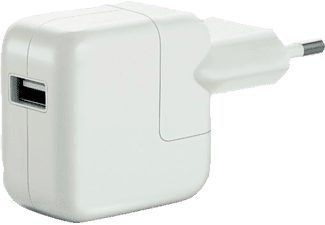 APPLE USB Power-Adapter MD836ZM/A