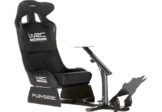 PLAYSEAT Racingstol WRC