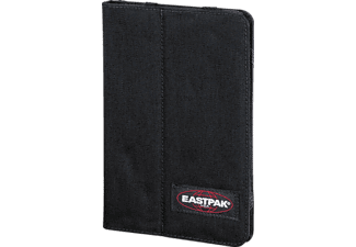 "Funda para tablet - Eastpak Opie 10.1"" Folio Negro"