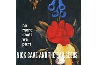 Nick Cave, The Bad Seeds - No More Shall We Part [LP (analog)]