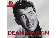 Dean Martin - The Absolutely Essential 3cd Collection [CD]