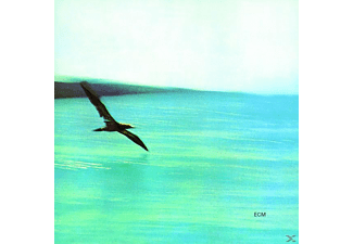 Chick Corea - RETURN TO FOREVER - (CD)