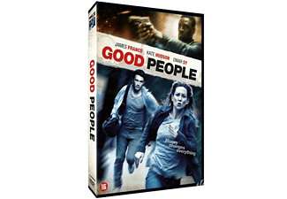 Good People | DVD