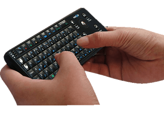 MEDE8ER USB Wireless Keyboard (MED2KEY)