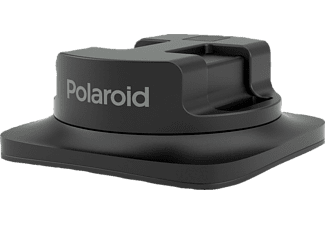 POLAROID Support Casque (POLC3HM)