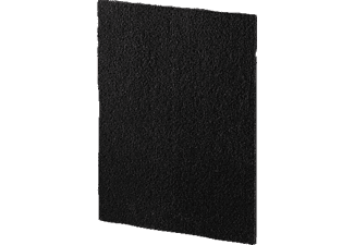 FELLOWES Filter voor luchtreiniger (DX55)