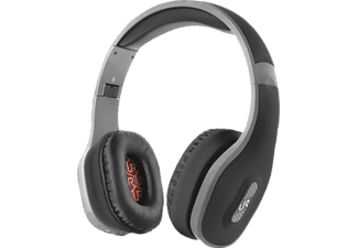 URBAN REVOLT Casque audio sans fil Mobi (20472)