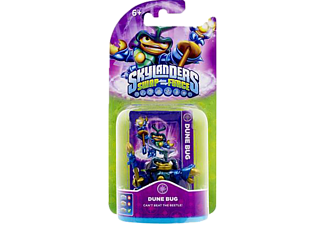 SKYLANDERS Swap Force - Dune Bug Spielfiguren