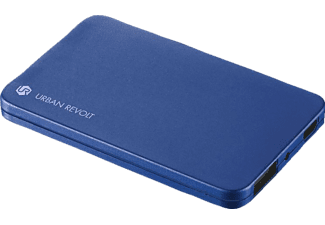 URBAN REVOLT Powerbank 1800T (20254)
