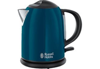 RUSSELL HOBBS Bouilloire Colours Royal Compact (20193-70)